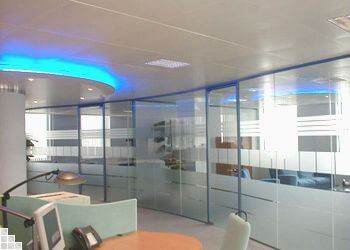 e96484ee859e5a094cc18a32a0b9cdc1--glass-office-partitions-surrey