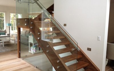 glass-railing-systems-17