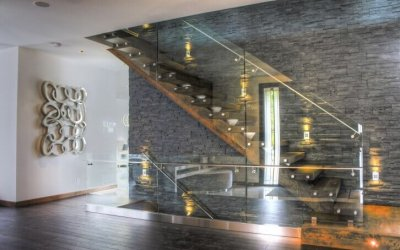 glass-railing@726f726